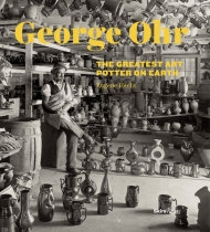 George Ohr - The Greatest Art Potter on Earth