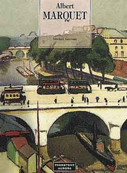 Albert Marquet - The Paradox of Time