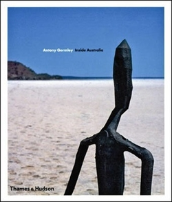 Antony Gormley - Inside Australia