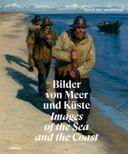 Bilder von Meer und Küste - Images of the Sea and the Coast