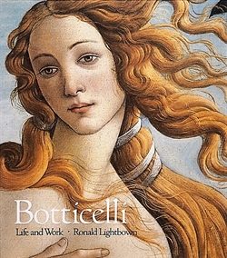 Botticelli - Life and Work