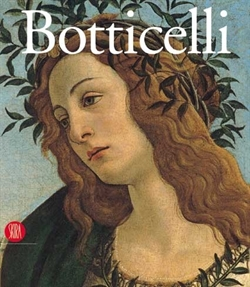 Botticelli - From Lorenzo the Magnificent to Savonarola