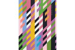 Bridget Riley - Works 1981-2015