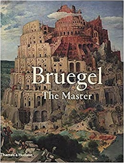 Bruegel - The Master