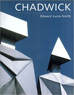 Chadwick - Edward Lucie-Smith