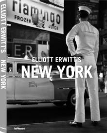 ELLIOTT ERWITT`S NEW YORK