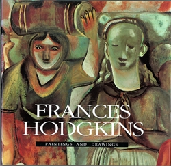Frances Hodgkins - Paintings and Drawings