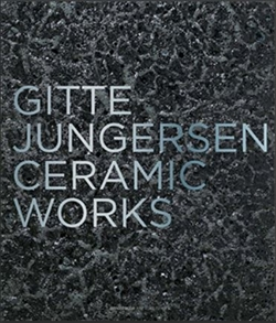 Gitte Jungersen - Ceramic Works