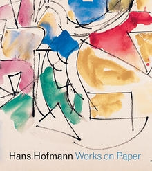 Hans Hofmann - Works on Paper