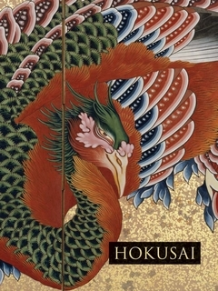 Hokusai (Museum of Fine Arts, Boston)