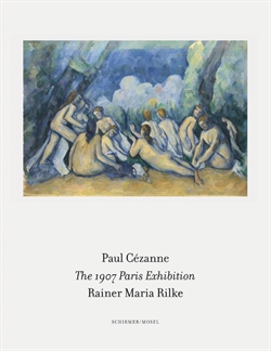 Paul Cézanne - The 1907 Paris Exhibition