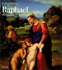 Raphael - The Paintings