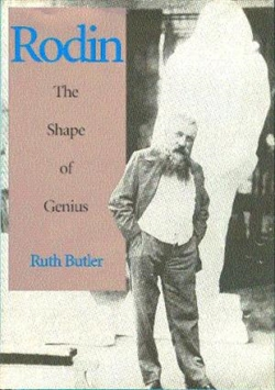 Rodin - The Shape of Genius