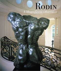 Rodin - A Magnificent Obsession