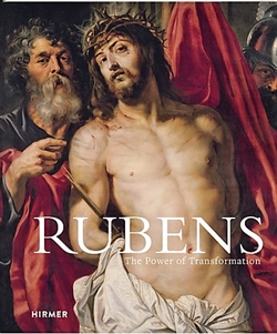 Rubens - The Power of Transformation