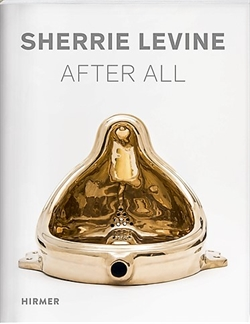 Sherrie Levine - After All