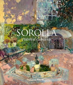 Sorolla - Painted Gardens