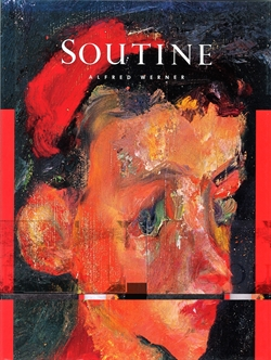 Soutine (Abrams Master of Art series)