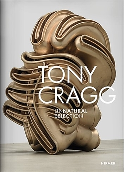 Tony Cragg - Unnatural Selection