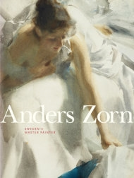 Anders Zorn - Sweden's Master Painter