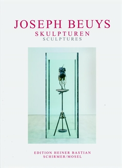Joseph Beuys - Skulpturen/sculptures