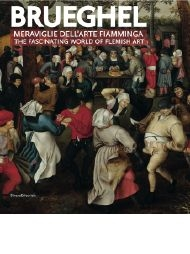 Brueghel - The Fascinating World of Flemish Art
