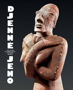 Djenné Jeno - 1000 Years of Terracotta Statuary in Mali