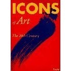 ICONS OF ART - THE 20th CENTURY