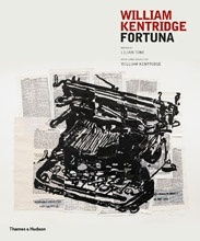 William Kentridge - Fortuna