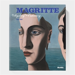Magritte: The Mystery Of The Ordinary, 1926–1938