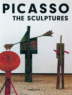 Picasso - The Sculptures