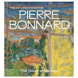 Pierre Bonnard - The Colour of Memory