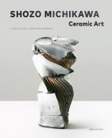 Shozo Michikawa - Ceramic Art