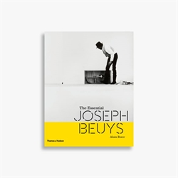 The Essential Joseph Beuys