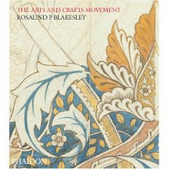 THE ARTS AND CRAFTS MOVEMENT - IB