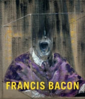 FRANCIS BACON - Tate