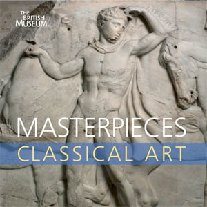 MASTERPIECES - CLASSICAL ART