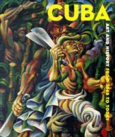 CUBA. Art and History from 1868 to Today