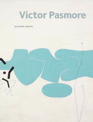 VICTOR PASMORE. Writings and interviews