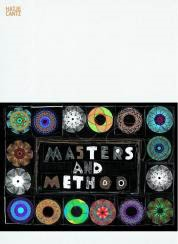 TAL R - MASTERS AND METHOD