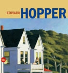 EDWARD HOPPER. Skira