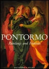 PONTORMO. PAINTINGS AND FRESCOES