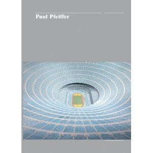 PAUL PFEIFFER. (Musac)