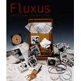 FLUXUS and th Essential Questions of Life