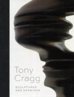 TONY CRAGG. Sculptures and Drawings.