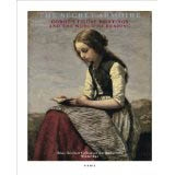 THE SECRET ARMOIRE. COROT's FIGURE PAINTINGS AND THE WORLD OF READING