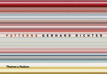 GERHARD RICHTER. PATTERNS