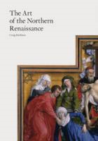 THE ART OF NORTHERN RENAISSANCE