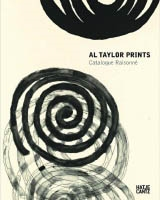AL TAYLOR PRINTS. CATALOGUE RAISONNÉ
