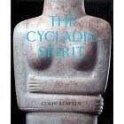 THE CYCLADIC SPIRIT, Masterpieces from the Nicholas P. Goulandris Collection